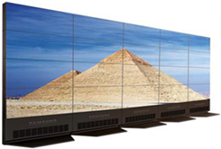 samsung-video-wall