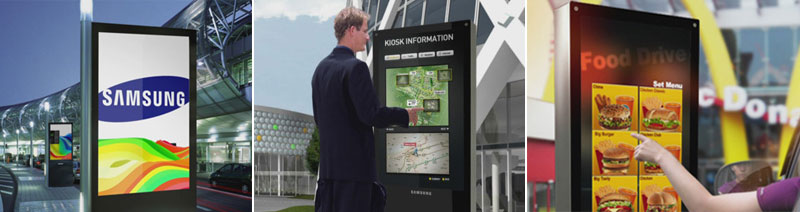 samsung-signage-examples