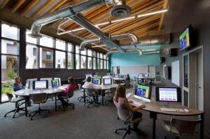 Educational Facility